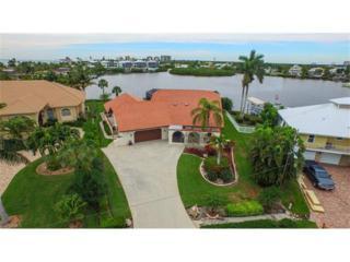 26941 Mclaughlin Blvd, BONITA SPRINGS, FL 34134 (MLS #216008409) :: The New Home Spot, Inc.
