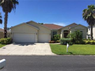 16950 Colony Lakes Blvd, FORT MYERS, FL 33908 (MLS #216042947) :: The New Home Spot, Inc.