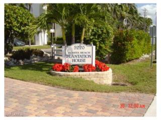 5220 Bonita Beach Rd #102, BONITA SPRINGS, FL 34134 (MLS #216049459) :: The New Home Spot, Inc.