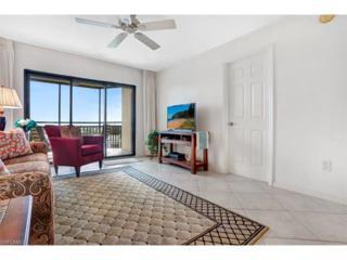 4263 Bay Beach Ln #913, FORT MYERS BEACH, FL 33931 (MLS #216055928) :: The New Home Spot, Inc.