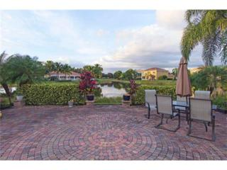 9735 Silvercreek Ct, ESTERO, FL 33928 (MLS #216059408) :: The New Home Spot, Inc.