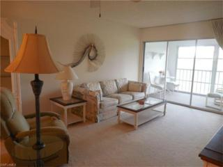 7391 Constitution Cir #7, FORT MYERS, FL 33967 (MLS #216061704) :: The New Home Spot, Inc.