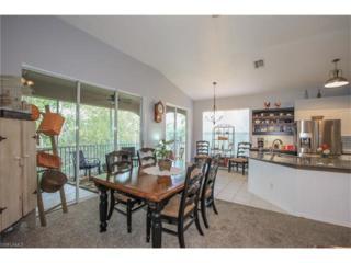 22938 Lone Oak Dr, ESTERO, FL 33928 (MLS #216065792) :: The New Home Spot, Inc.