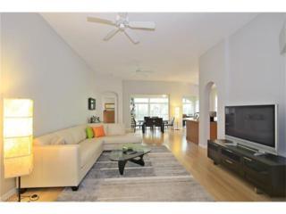 22908 Lone Oak Dr, ESTERO, FL 33928 (MLS #216070086) :: The New Home Spot, Inc.