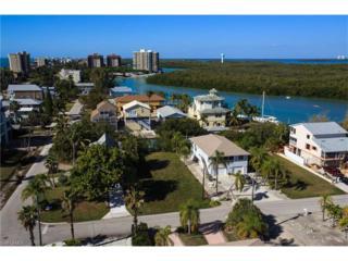 6014 Cypress Ln, BONITA SPRINGS, FL 34134 (MLS #216072799) :: The New Home Spot, Inc.
