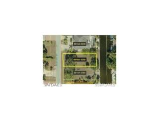 24538 Redfish St, BONITA SPRINGS, FL 34134 (MLS #217002032) :: The New Home Spot, Inc.