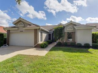 12630 Hunters Ridge Dr, BONITA SPRINGS, FL 34135 (MLS #217004010) :: The New Home Spot, Inc.
