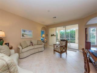 3490 Morning Lake Dr #102, ESTERO, FL 34134 (MLS #217006462) :: The New Home Spot, Inc.