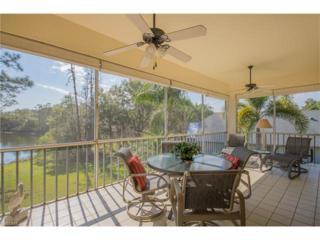 20891 Wildcat Run Dr #4, ESTERO, FL 33928 (MLS #217007555) :: The New Home Spot, Inc.