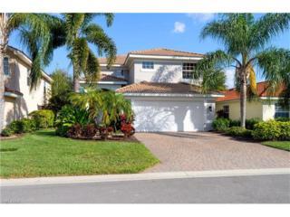 19613 Tesoro Way, ESTERO, FL 33967 (MLS #217008070) :: The New Home Spot, Inc.
