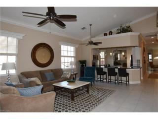 10240 Bellavista Cir #1504, MIROMAR LAKES, FL 33913 (MLS #217008199) :: The New Home Spot, Inc.