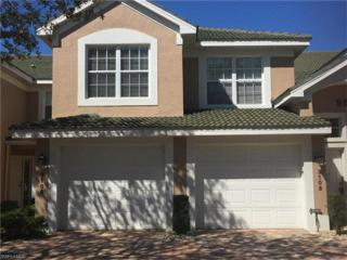 9860 Spring Run Blvd #3105, ESTERO, FL 34135 (MLS #217011290) :: The New Home Spot, Inc.