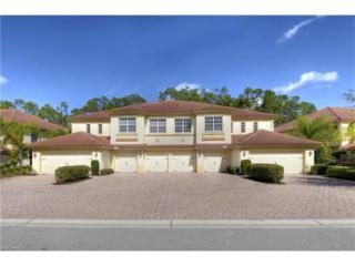26420 Lucky Stone Rd #202, BONITA SPRINGS, FL 34135 (MLS #217011658) :: The New Home Spot, Inc.