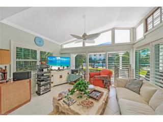 1570 Pelican Ave, NAPLES, FL 34102 (MLS #217011894) :: The New Home Spot, Inc.