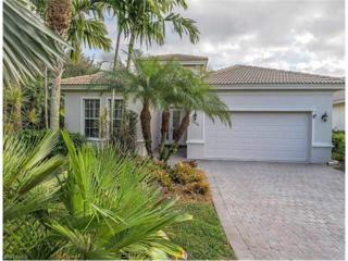 15926 Delasol Ln, NAPLES, FL 34110 (MLS #217012464) :: The New Home Spot, Inc.