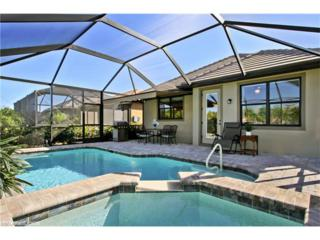 20252 Corkscrew Shores Blvd, ESTERO, FL 33928 (MLS #217012553) :: The New Home Spot, Inc.