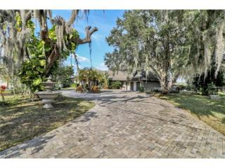 13356 Island Rd, FORT MYERS, FL 33905 (MLS #217014127) :: The New Home Spot, Inc.