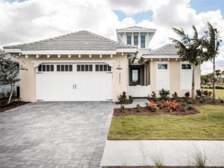 6406 Warwick Ave, NAPLES, FL 34113 (#217014781) :: Homes and Land Brokers, Inc