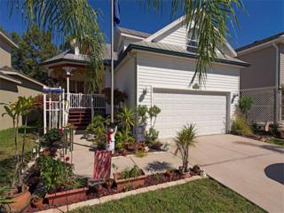 6100 Waterway Bay Dr, FORT MYERS, FL 33908 (MLS #217014825) :: The New Home Spot, Inc.