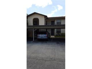 10011 Maddox Ln #103, BONITA SPRINGS, FL 34135 (MLS #217016404) :: The New Home Spot, Inc.
