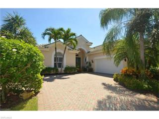 23145 Foxberry Ln, ESTERO, FL 34135 (MLS #217016458) :: The New Home Spot, Inc.