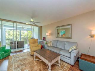 285 Naples Cove Dr #1402, NAPLES, FL 34110 (MLS #217016967) :: The New Home Spot, Inc.