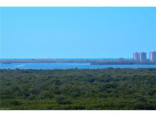 4761 West Bay Blvd #802, ESTERO, FL 33928 (MLS #217017708) :: The New Home Spot, Inc.