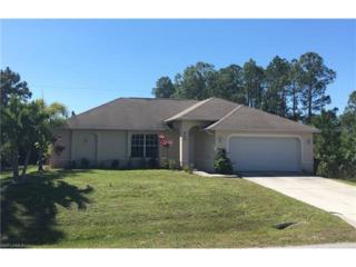 5109 3rd St W, LEHIGH ACRES, FL 33971 (MLS #217017893) :: The New Home Spot, Inc.