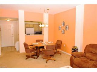 23660 Walden Center Dr #103, BONITA SPRINGS, FL 34134 (MLS #217018016) :: The New Home Spot, Inc.