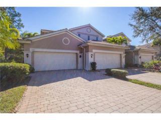 28111 Tamberine Ct #1321, BONITA SPRINGS, FL 34135 (MLS #217018703) :: The New Home Spot, Inc.