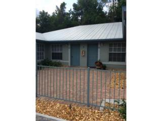 6285 Parkers Hammock Rd C, NAPLES, FL 34112 (MLS #217020072) :: The New Home Spot, Inc.