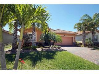21232 Bella Terra Blvd, ESTERO, FL 33928 (#217020672) :: Homes and Land Brokers, Inc