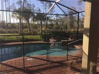 13570 San Georgio Dr, ESTERO, FL 33928 (MLS #217020981) :: The New Home Spot, Inc.