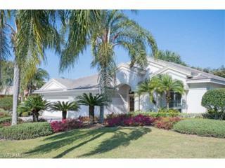 28379 Del Lago Way, BONITA SPRINGS, FL 34135 (MLS #217021062) :: The New Home Spot, Inc.