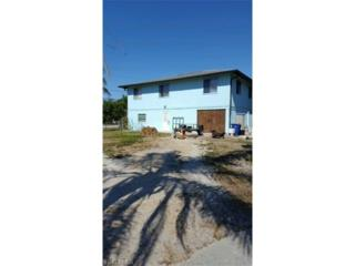 8159 Matanzas Rd, FORT MYERS, FL 33967 (MLS #217021129) :: The New Home Spot, Inc.