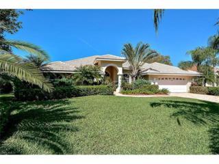 28372 Sombrero Dr, BONITA SPRINGS, FL 34135 (MLS #217022861) :: The New Home Spot, Inc.