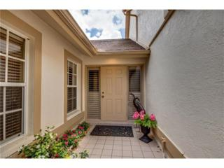 20230 Golden Panther Dr #4, ESTERO, FL 33928 (#217030479) :: Homes and Land Brokers, Inc