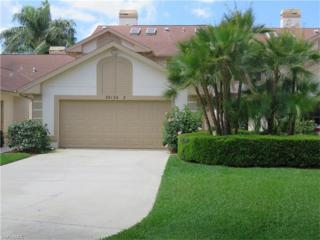 20130 Golden Panther Dr #3, ESTERO, FL 33928 (#217033115) :: Homes and Land Brokers, Inc