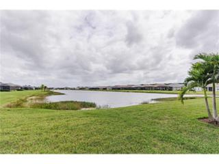 4503 Watercolor Way, FORT MYERS, FL 33966 (MLS #216062792) :: The New Home Spot, Inc.