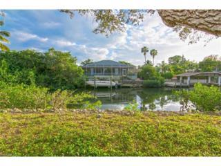 206 1st St, BONITA SPRINGS, FL 34134 (MLS #216079251) :: The New Home Spot, Inc.