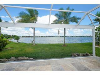 7111 Mill Pond Cir, NAPLES, FL 34109 (MLS #216080779) :: The New Home Spot, Inc.