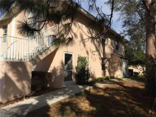 26658 Little John Ct #94, BONITA SPRINGS, FL 34135 (MLS #217002599) :: The New Home Spot, Inc.
