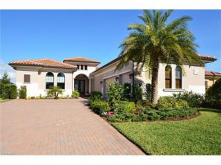 18661 Cypress Haven Dr, FORT MYERS, FL 33908 (MLS #217005149) :: The New Home Spot, Inc.
