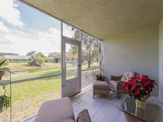 200 Furse Lakes Cir B1, NAPLES, FL 34104 (MLS #217009840) :: The New Home Spot, Inc.