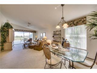 23601 Sandycreek Ter #902, ESTERO, FL 34135 (MLS #217012635) :: The New Home Spot, Inc.