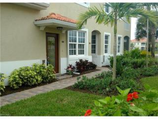 28087 Sosta Ln #4, BONITA SPRINGS, FL 34135 (MLS #217014891) :: The New Home Spot, Inc.