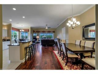 20655 Wildcat Run Dr #201, ESTERO, FL 33928 (#217019722) :: Homes and Land Brokers, Inc