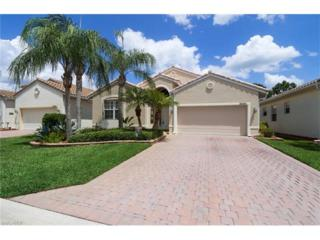 20161 Castlemaine Ave, ESTERO, FL 33928 (#217025510) :: Homes and Land Brokers, Inc