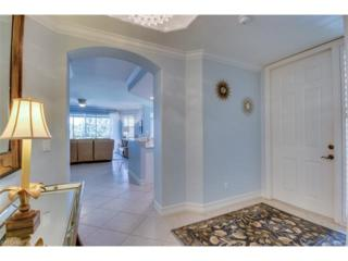 20671 Wildcat Run Dr #102, ESTERO, FL 33928 (#217028876) :: Homes and Land Brokers, Inc