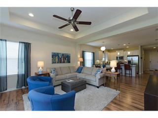 4507 Watercolor Way, FORT MYERS, FL 33966 (MLS #216040557) :: The New Home Spot, Inc.